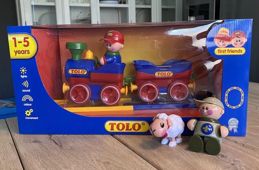 Op zoek naar hufterproof speelgoed?